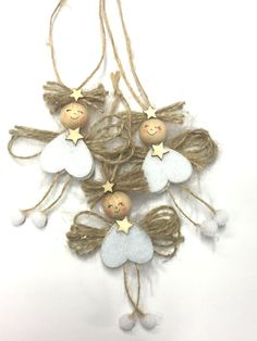 Altro Bigiotteria Orologi E Gioielli Selfless 1 Collana Targhetta Militare Collana 50 Cm Necklace Made In Italy