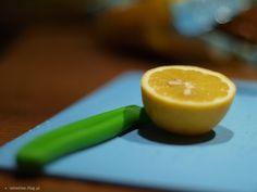 Fotoblog velvetine.flog.pl. - . ...