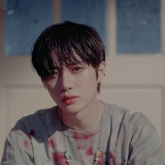 Animated gif shared by ஜಌ єℓℓγ ಌஜ. Find images and videos about kpop, gif and txt on We Heart It - the app to get lost in what you love. Wattpad, Boy Idols, Korean K Pop, Kpop, Fandom, Gifs, Pop Group, Pictures, Taekook