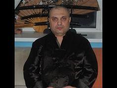 www.kubotan-club.ru Роман Иванович Галстян (Сонпхун.Крэв кэмпо,Пульмудо,...