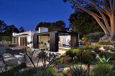 129 best california modern homes images modern homes for sale rh pinterest com