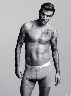 David Beckham (3)