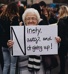 120 Indivisible Ideas Protest Signs Indivisible Womens March Signs
