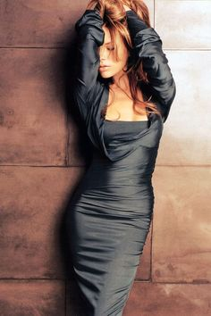 Victoria Beckham Follow In search of beauty and please don't copy…. reblog Only high resolution pictures!!