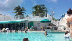 Key Colony Beach  Club  Florida  Keys