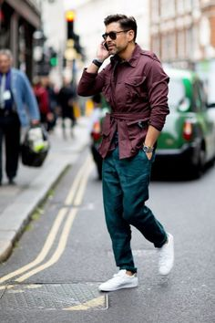 mens-street-style-london-day-2-june-13-2015-spring-2016-mens-show-the-impression-66