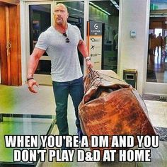 Gotta love Friday nights at Zanders! Be awesome! Come in and play! Tabletop Rpg, Tabletop Games, Charge Crystals, Dungeons And Dragons Memes, Dnd Funny, Dragon Memes, Nerd Humor, Geek Culture, Funny Pictures