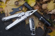 edc-everyday-carry-gear-recommendations-mtjsblog