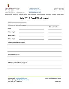Printables Health And Wellness Worksheets daily mood tracking logging aid for bipolar disorder sw stuff to charge of health and wellness worksheets today it difficult
