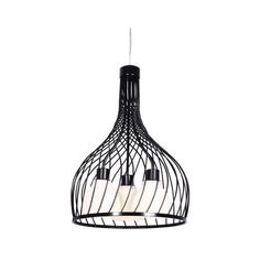 Chianti Pendant Light By Varaluz (595 CAD) ❤ liked on Polyvore featuring home, lighting, ceiling lights, furniture, varaluz lighting, straw basket and varaluz