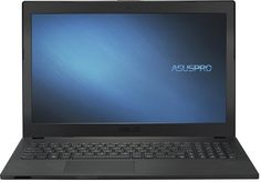 asus laptop - Compare Price Before You Buy Windows 10, Computers For Sale, Mini Pc, Asus Laptop, Asus Zenfone, Hdd, Laptops, Notebook, Search