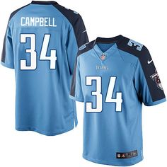 13 Best Nike NFL jerseys china wholesale images | Nike nfl, Cheap  for sale