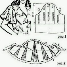 What About Amazing Easy Sewing Projects ? Dress Sewing Patterns, Sewing Patterns Free, Free Sewing, Clothing Patterns, Skirt Patterns, Coat Patterns, Blouse Patterns, Sewing Hacks, Sewing Tutorials