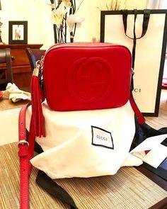 617ce5ef497d Click Visit link above for more details  guccibags  designerhandbag   guccihandbags  womendesignerbags
