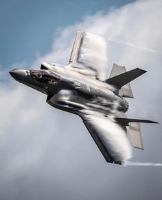 Fighter Aircraft, Fighter Jets, Airplane Art, Military Aircraft, Sky, Single Image, Appreciation, Hardware, Instagram