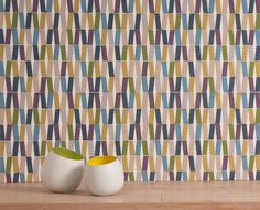 natasha marshall, flip wallpaper