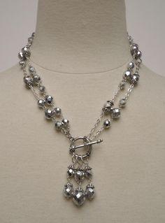Custom jewelry website,  very cool idea