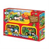 Wow Toys Farm Friends