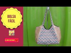 - YouTube Vivo, 30, Youtube, Reusable Tote Bags, Facebook, Fashion, Fabric Tote Bags, Fabric Handbags, Mint Bag