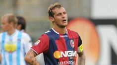 #Bologna e la settimana più assurda della sua storia. #SerieA