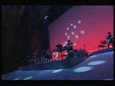HASYMO World Happiness(1) - YouTube