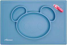 Assiette & Napperonensilicone 2 en 1 – Smart Bear, Arrê... https://www.amazon.fr/dp/B01I37EFX4/ref=cm_sw_r_pi_dp_U_x_y-woAbD0W04EQ