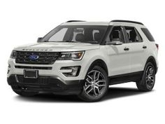 30 best ford explorer images trucks autos ford explorer rh pinterest com