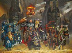 2000x1473_4043_Warhammer_40k_spread_2d_sci_fi_soldiers_picture_image_digital_art.jpg (2000×1473)