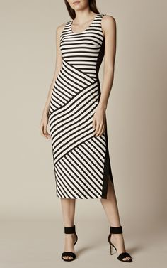 Shop the Karen Millen sale   receive free delivery on all orders over be6029ecf888