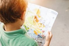 Scavenger Hunts for Kids - Learning Resources Blog Teaching Kids, Kids Learning, Student Games, Scavenger Hunt For Kids, Scavenger Hunts, Financial Literacy, Homeschool Curriculum, Homeschooling, Rheinland