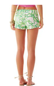 After Party Sale - Lilly Pulitzer