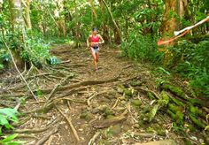 6 Of The World's Toughest Ultra Marathons