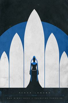 Fifth Element! Geek Art Store exclusive and limited artwork : La Diva by Justin. Movie Poster Art, Film Posters, Fifth Element, Alternative Movie Posters, Wow Art, Geek Art, Minimalist Poster, Cultura Pop, Art Store