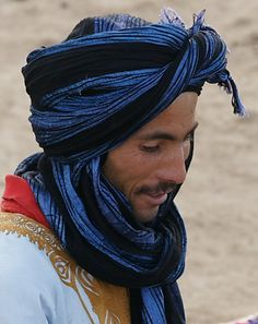 Erg Chebbi - Marokko #People of #Morocco - Maroc Désert Expérience tours http://www.marocdesertexperience.com