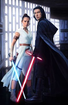 kylo ren and rey \ kylo ren and rey ; kylo ren and rey fan art ; kylo ren and rey romance ; kylo ren and rey kiss ; kylo ren and rey love scene ; kylo ren and rey rise of skywalker ; kylo ren and rey comic ; kylo ren and rey funny Rey Star Wars, Star Wars Kylo Ren, Star Wars Fan Art, Star Trek, Star Wars Film, Star Citizen, Chewbacca, Images Star Wars, Star Wars Pictures