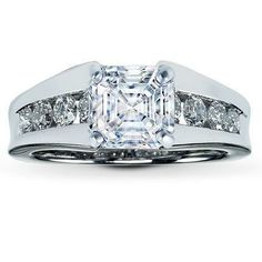 jareds engagement rings p 7 - Jared Jewelers Wedding Rings