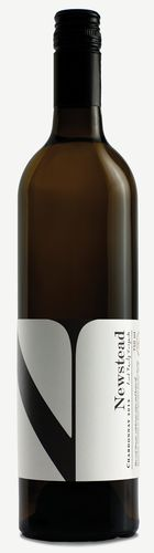 Newstead Wines #SouthAfrica #wine #packaging