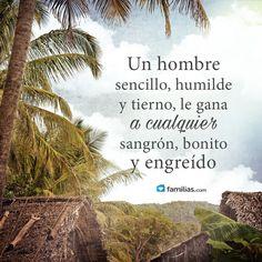 #familia #amor #frases www.familias.com