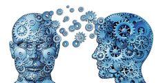 Dr. Mario Beauregard, Dr. Lisa Miller (Hg.), Dr. Gary E. Schwartz: Manifest für eine post-materialistische Wissenschaft -  Geist, Bewusstsein und Spiritualität