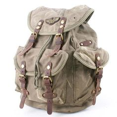 cowgirls daypack
