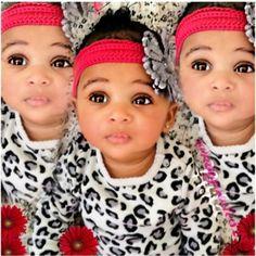 341 Best Mixed Babies Cutie Pies Images Beautiful Children