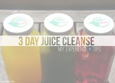 Juicing Techniques And Strategies For master cleanse lemon cayenne detox Weight Loss Juice, Weight Loss Water, Weight Loss Smoothies, Juice Cleanse Plan, Cleanse Me, Fruit Juice Recipes, Detox Smoothie Recipes, Detox Recipes