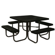100+ Round Lunch Tables   Cool Modern Furniture Check More At Http://