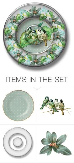 """Little ❤ Suncatcher"" by catfabricsandbuttons ❤ liked on Polyvore featuring art, little and http"