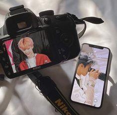 Kpop Phone Cases, Pop Collection, Minimalist Home Decor, Kpop Merch, Na Jaemin, Kpop Aesthetic, New Iphone, Nct Dream, Photo Cards