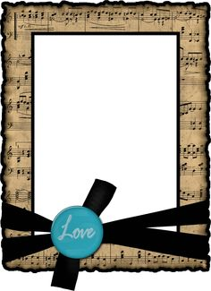 Create With TLC Freebie Frame.