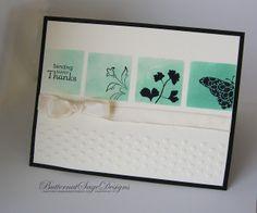 Butternut Sage Designs....