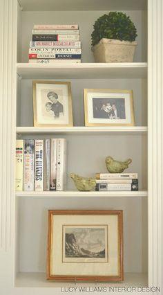 New Book Background Wallpapers Bookshelves Wallpaper Bookshelf Ideas Living Room Decor Ikea, Living Room Bookcase, Living Room Grey, Living Room Interior, Design Blog, Design Design, Cool Bookshelves, Decorating Bookshelves, Bookcases