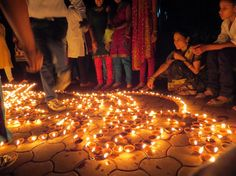 Diwali (pronounced Divali) is a five-day festival celebrated by Hindus, Sikhs…
