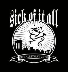 AUFKLEBER Hatebreed MUSIC decal STICKER HARD ROCK METAL PUNK rap pop